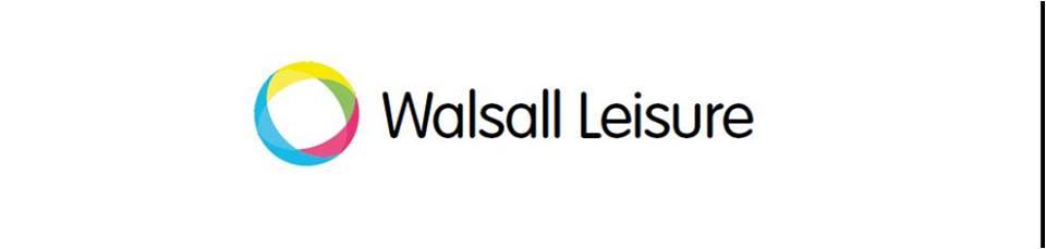 Walsall Leisure