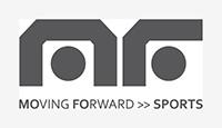 Moving Forward Sports