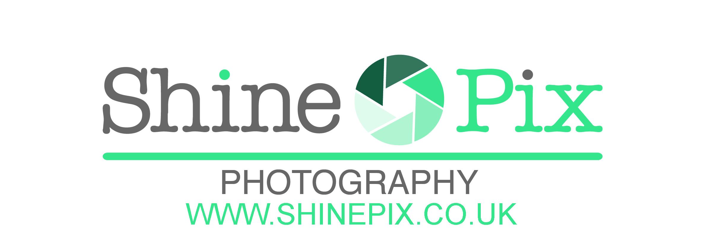 Shine Pix