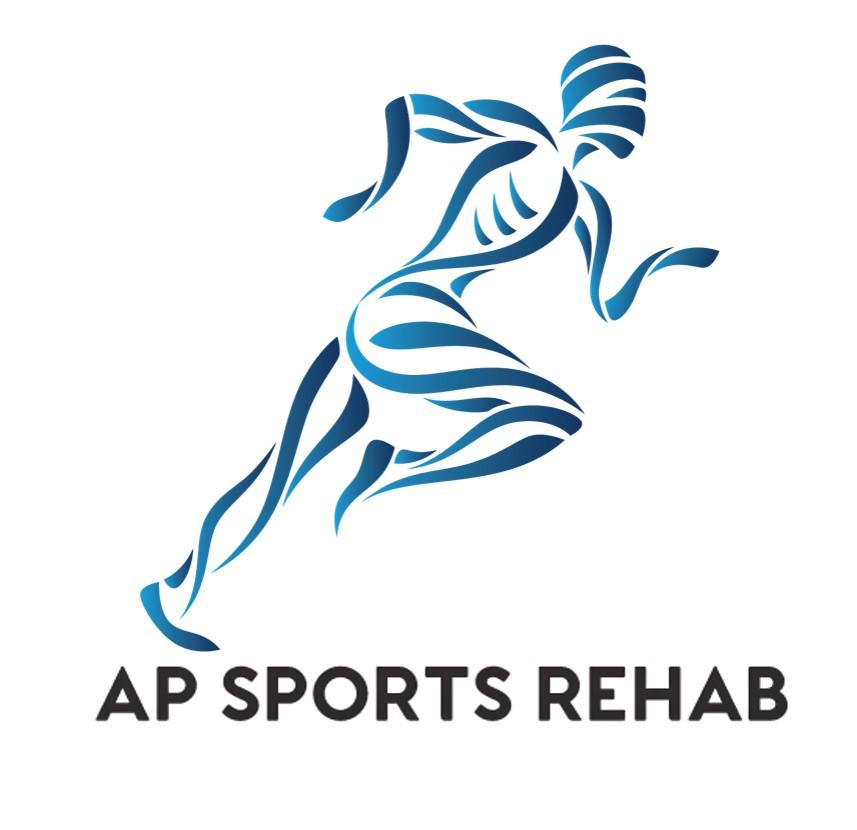 AP Sports Rehab