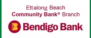 Bendigo Bank - Ettalong Beach