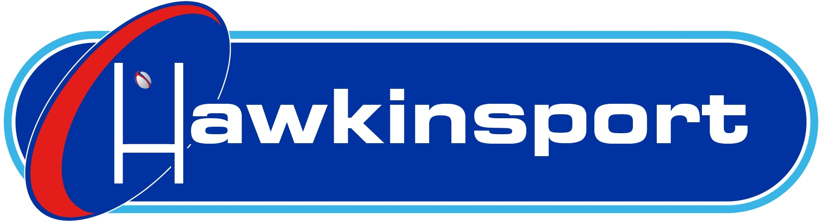 Hawkin Sport