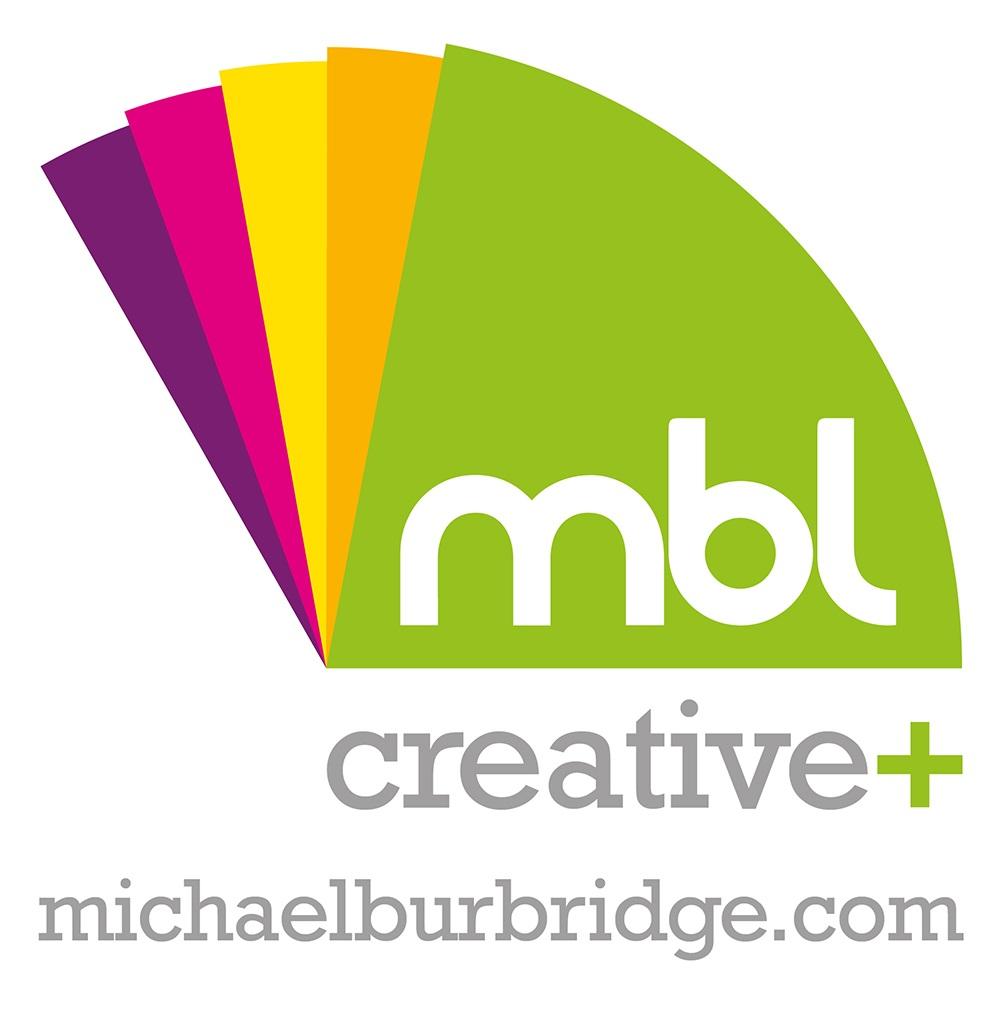MBL Creative