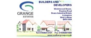 Grange Estates