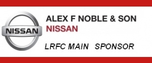 Alex F Noble & Son