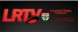 Lasswade Rugby Television