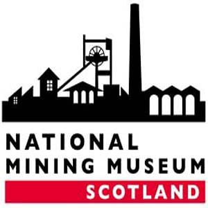 Scottish National Mining Museum