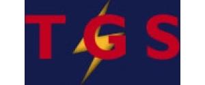 Tarplett Generator ServicesLtd