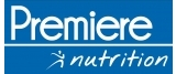 Premiere Nutrition
