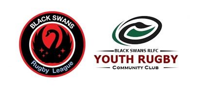 Black Swans Junior RLFC