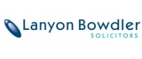 Lanyon Bowdler