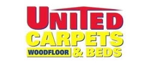 United Carpets