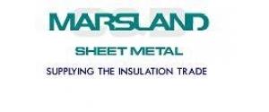 C & D Marsland Sheet Metal