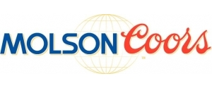 Molson Coors Brewers