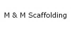 M&M Scaffolding