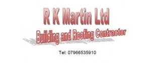 RK Martin Ltd