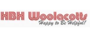HBH Woolacotts