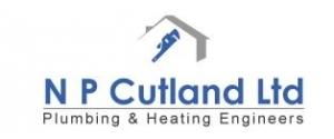 N P Cutland Ltd