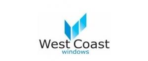 West Coast Windows