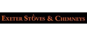 Exeter Stoves & Chimneys