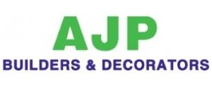 AJP Building Contractors