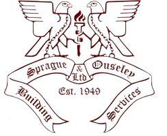 Sprague and Ouseley