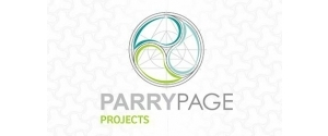 Parry Page Projects