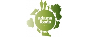 Adams Food