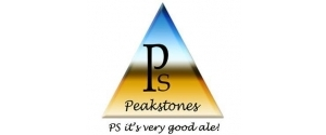 Peakstones Rock Brewery Co. Ltd