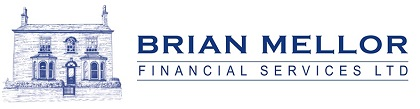 Brian Mellor Financial Services Ltd