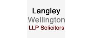 Langley Wellington LLP Solicitors
