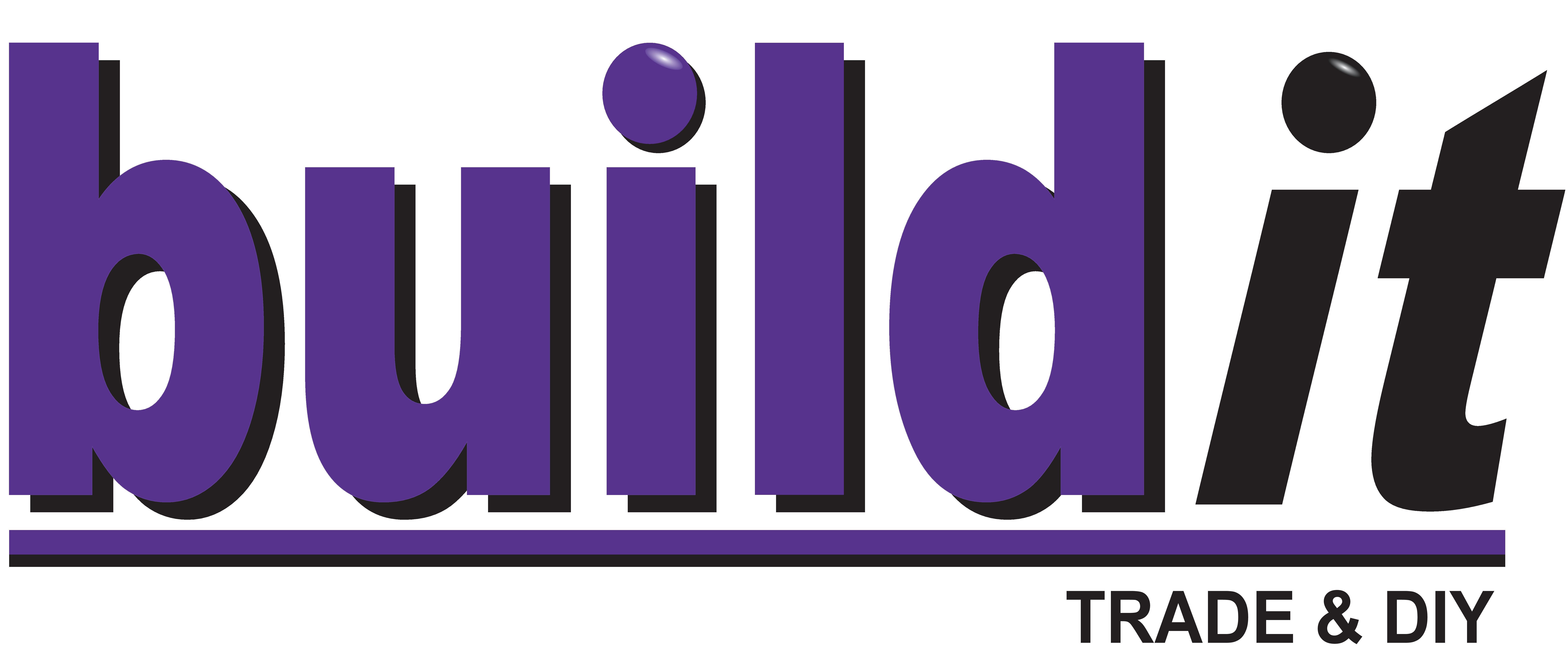 Buildit Gloucester