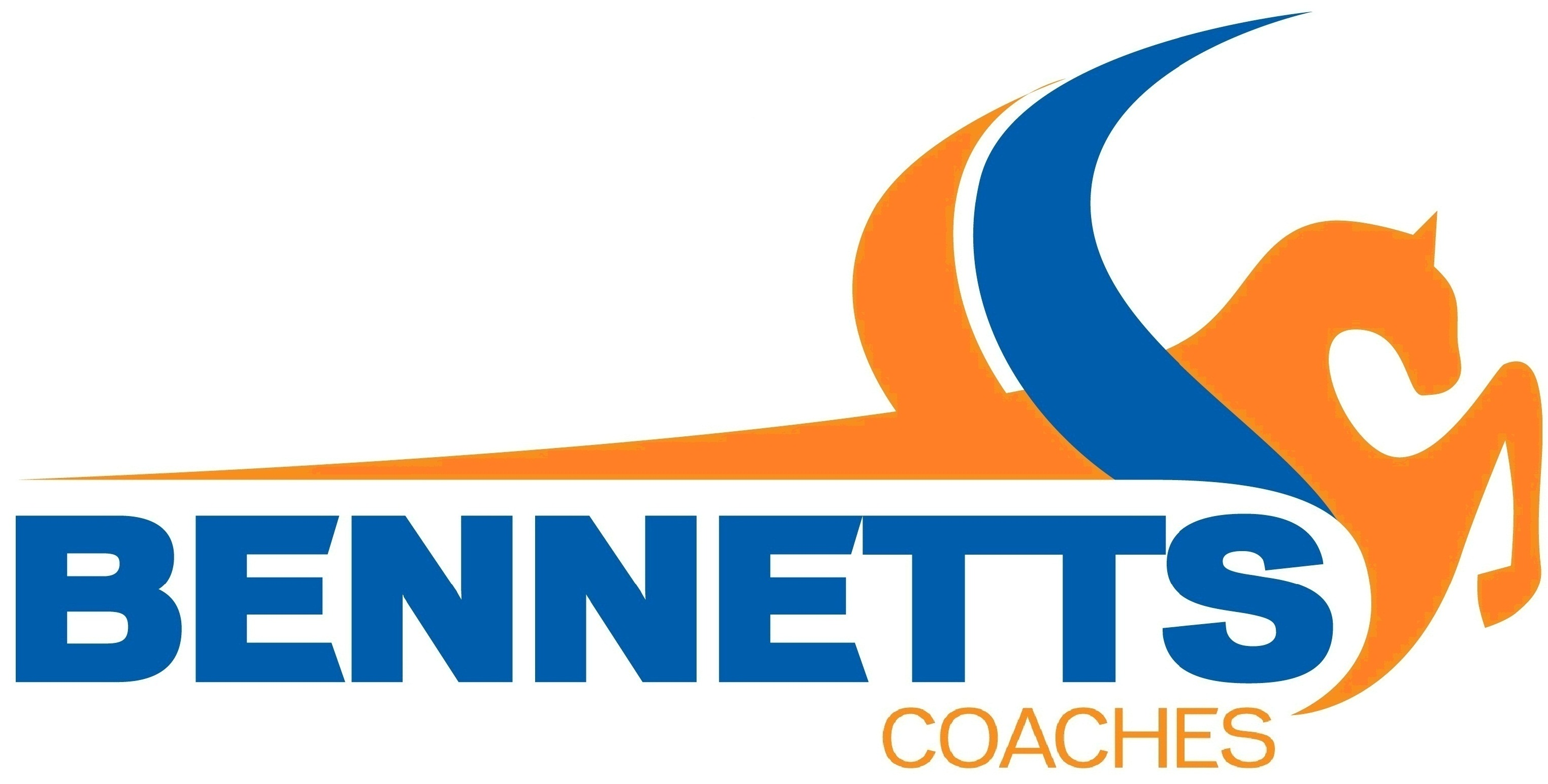Bennetts Coaches