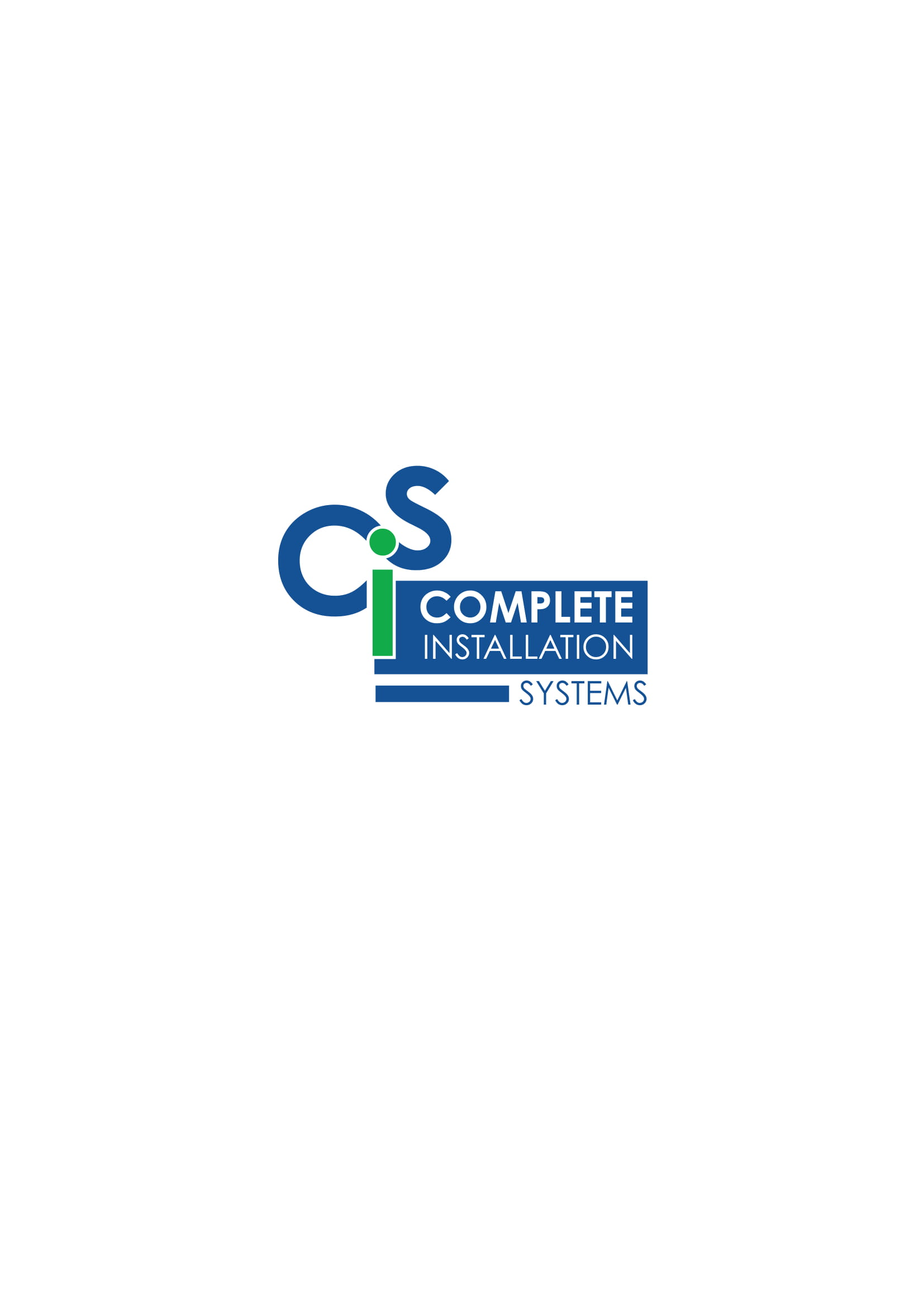 Complete Installations Limited