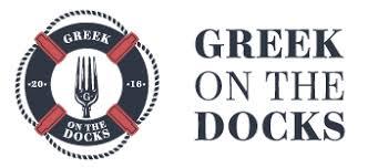 Greek On The docks