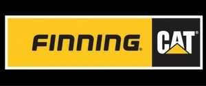 Finning UK & Ireland