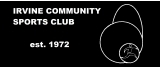 Irvine Community Sports Club