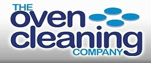 The Oven Cleaning Company