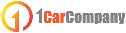 one car company