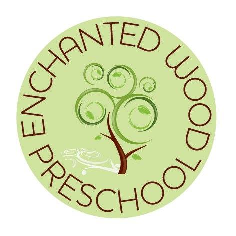Enchanted Wood Preschool