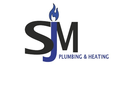 SJM Plumbing & Heating