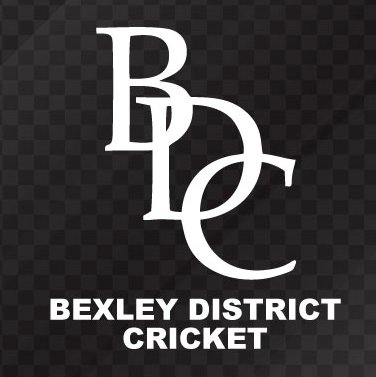 Bexley District Cricket