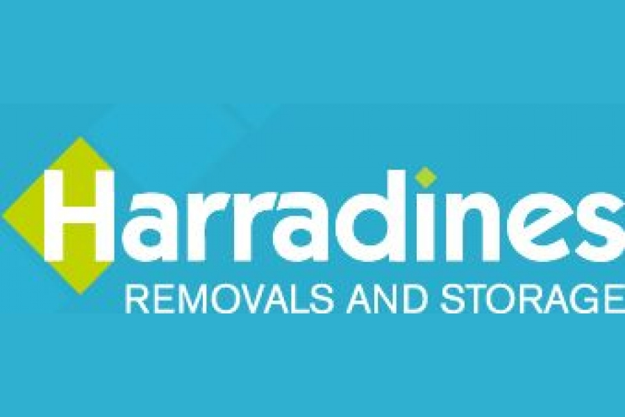 Harradines Removal and Storage