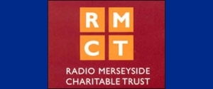 Radio Merseyside
