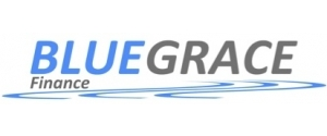 Blue Grace Finance