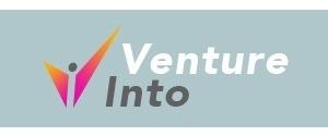 Venture Into