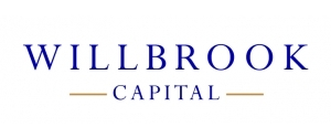 Willbrook Capital