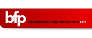 Basingstoke Fire Protection