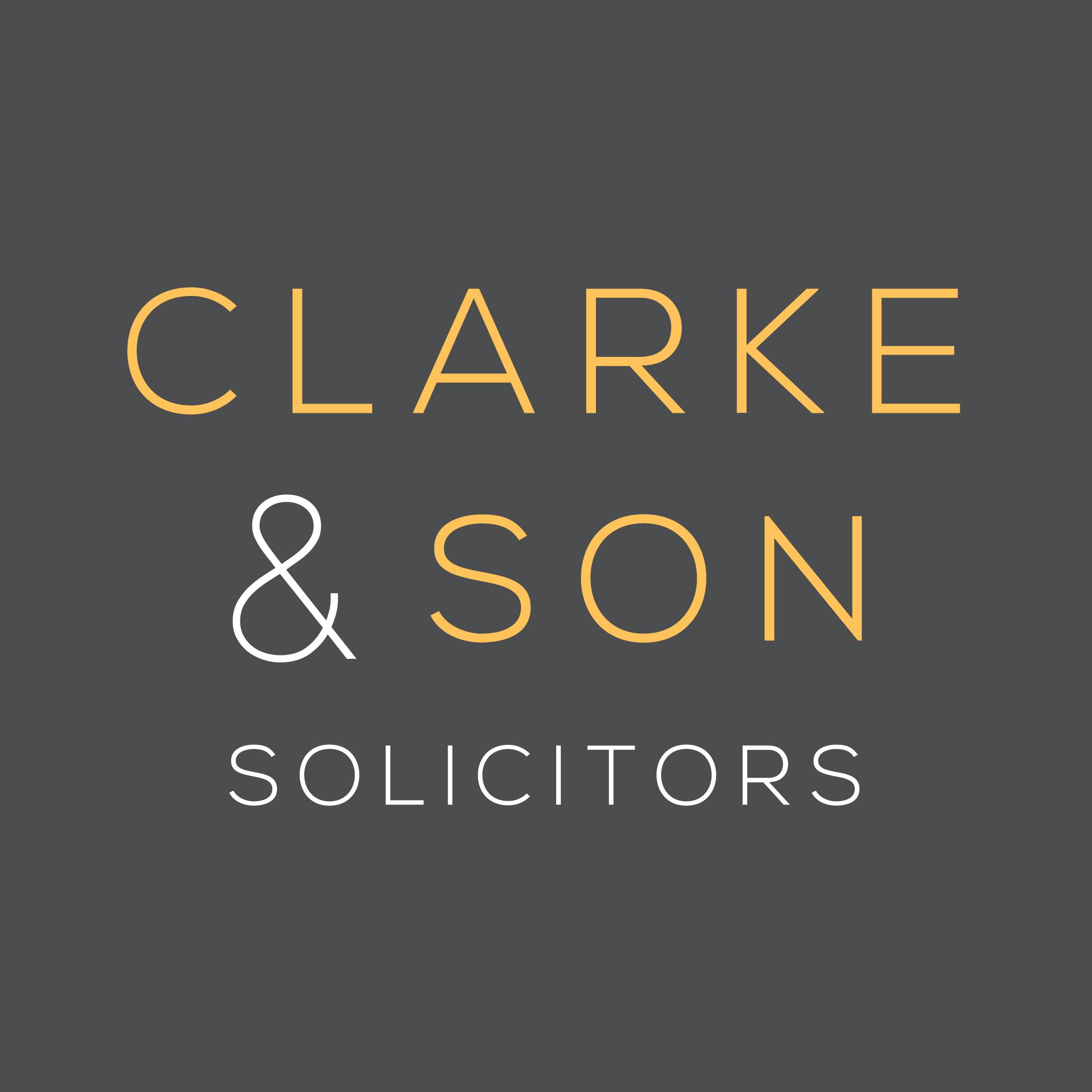 Clark and Son Solicitors