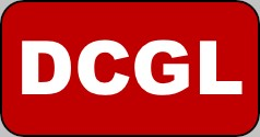Denton Contractors Groundworks Ltd